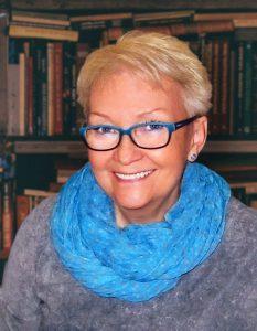 Elzbieta Wasiak-Kowlaska ab-ovo