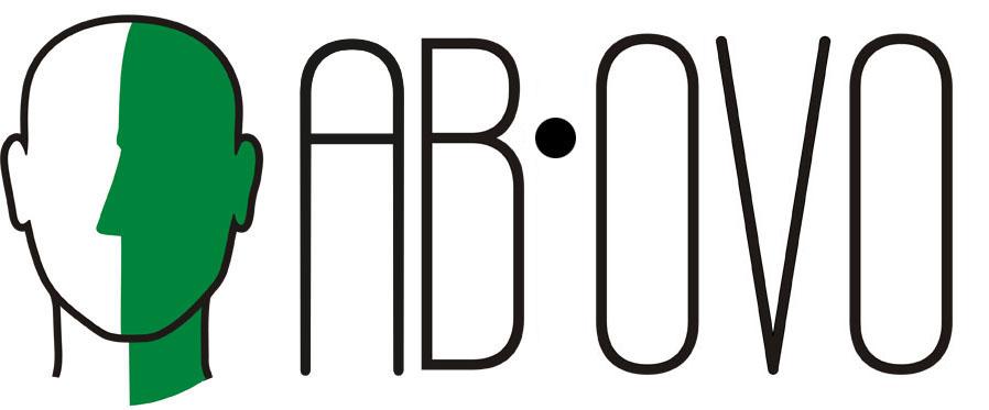 ab-ovo logo